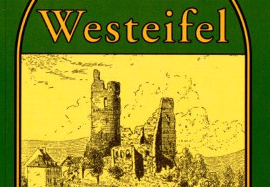 Wanderführer von 1889 – Die Westeifel